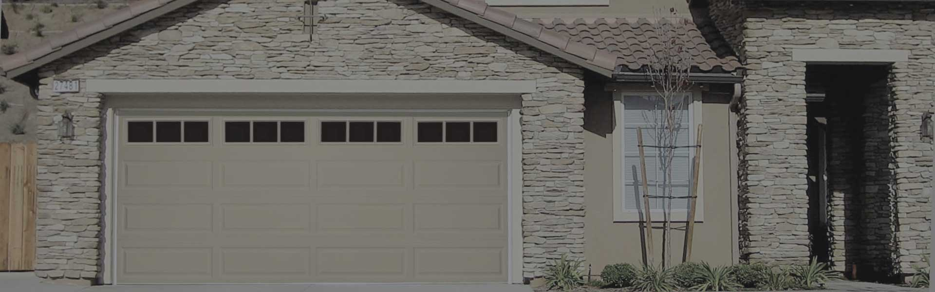 garage door repair houston 1 in garage door service
